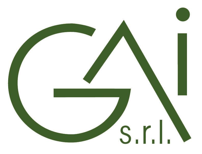 GaiLogo